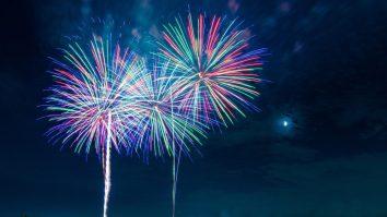 Adeus ano velho… – A Análise do Comportamento e as metas para o Ano Novo 19