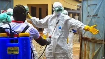 Ebola, Evolução Cultural e Análise do Comportamento 18