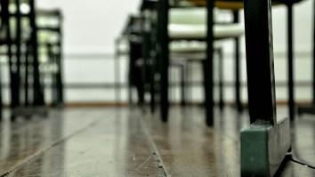 Comportamentos do psicólogo escolar: primeiras análises 15