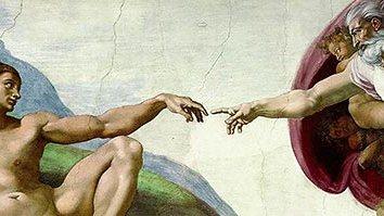 Behaviorismo Radical e Comportamento Religioso: Primeiras Considerações 27