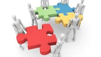 Autismo: A Importância da Intervenção Multidisciplinar 13
