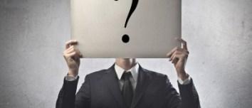 Afinal, o que é autoconhecimento e como o adquirimos? 39