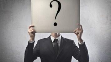 Afinal, o que é autoconhecimento e como o adquirimos? 20