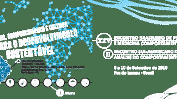 ABPMC abre processo seletivo para Monitores do XXV Encontro em Foz do Iguaçu 29
