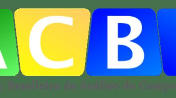 ACBr finaliza eleição para Presidente em Exercício 2016 e Presidente Eleito 2017 11