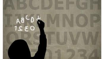 Leitura: Dificuldades de aprendizagem na escrita e características emocionais de crianças 15