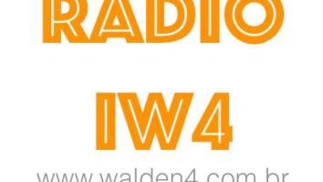 Instituto Walden 4 lança rádio online especializada em Análise do Comportamento 16