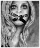 don__t_shut_me_up_by_creative_art