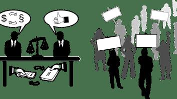 Confira! Estudo sobre corrupção e operantes verbais 20