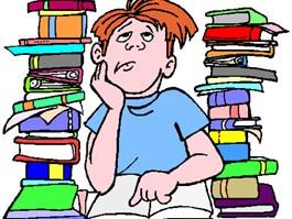 A arte de fazer o estudo acontecer: Estratégias e obstáculos 9