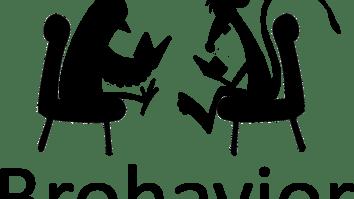 Resenha das palestras do I Encontro de Psicologia e Saúde do Centro-Oeste 19
