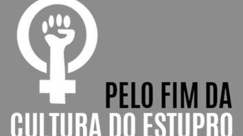 A pedido da ABPMC, coletivo Marias & Amélias elabora nota sobre estupro 22
