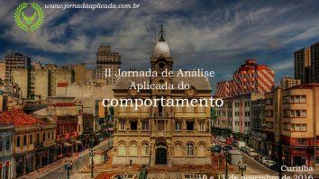 Prof. Dr. Paulo Abreu - As tensões e intersecções entre Análise do Comportamento e Psiquiatria 11