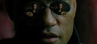 matrix-pilulas