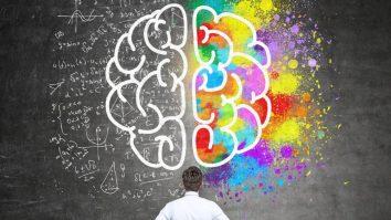Dica de leitura: É possível fazer uma Análise Comportamental da inteligência? 23