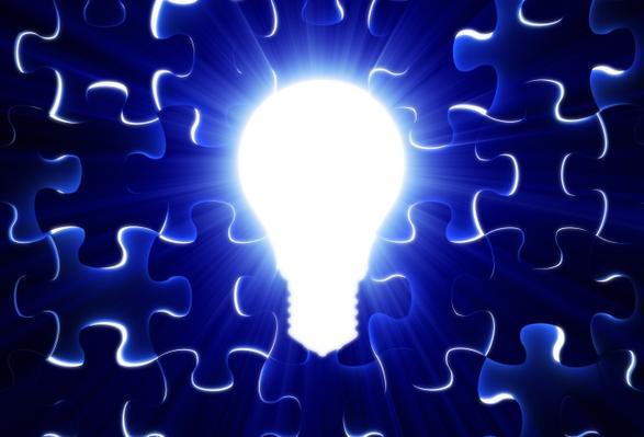 Desafios da ABA - Parte I: quais os critérios de qualificação do Analista do Comportamento Aplicado ao Autismo? 5
