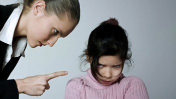 COMO AUMENTAR A PROBABILIDADE DA OBEDIÊNCIA E RESPOSTAS NOVAS 12
