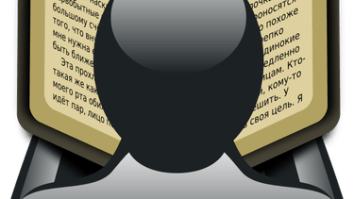 Dica de leitura: Análise do comportamento e saúde: levantamento e análise de artigos em bases de acesso livre 17