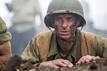 As histórias individuais nas guerras – ontogênese e Contingências de Reforçamento 1
