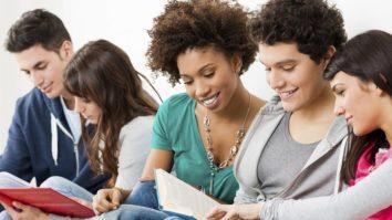 III Encontro de Estudantes da ABPMC 15