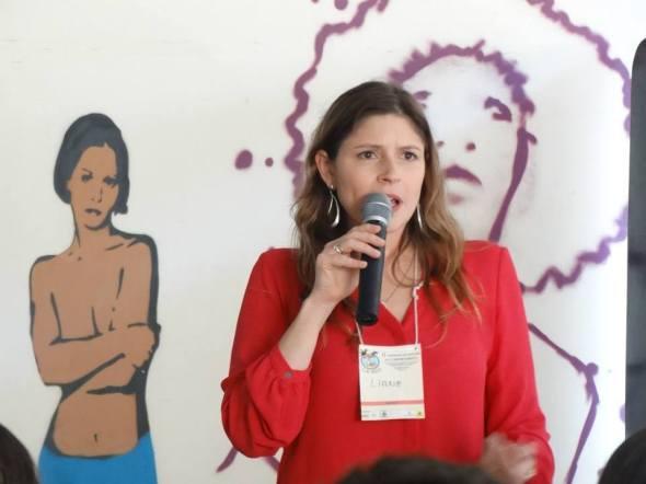 Liane Dahás fala sobre Transtornos Alimentares na perspectiva da Análise do Comportamento 5