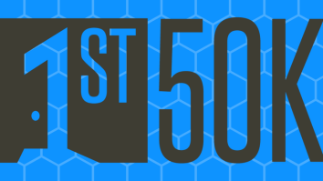 Fundo de US$50,000 concedido a Startup de ABA 13