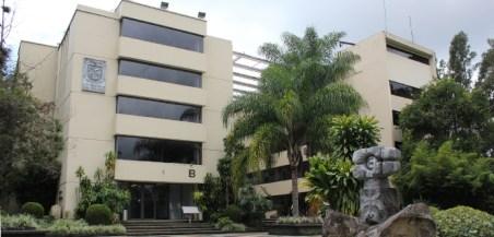 Oportunidade de Doutorado Direto em Ciências do Comportamento no México 1