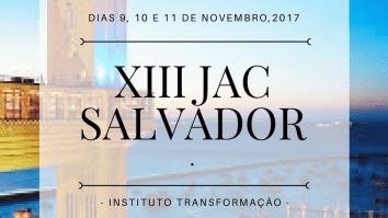 XIII JAC Salvador 19