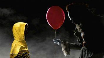 IT: a coisa – uma reflexão sobre os medos e como lidar com eles 21