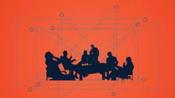 Instituto Walden4 lança novo livro: Cultura Organizacional: uma reflexão na perspectiva comportamental 8