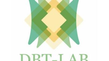DBT-LAB oferece serviço gratuito à população de baixa renda 35