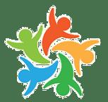 Conheça a REDETAC - Rede de colaboração interinstitucional 1