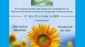 VI Congresso Brasileiro de TCR 25