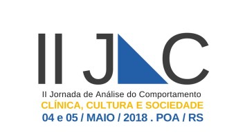 II JAC - RS 13