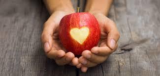 O Mindful Eating (Comer atento) na DBT dos Transtornos Alimentares 19