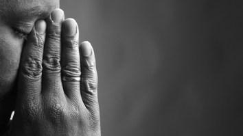 O processo de Luto e uma proposta de intervenção clínica 17