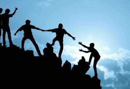 Breves comentários acerca do comportamento social e do comportamento verbal 11