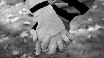 A importância das habilidades sociais no relacionamento amoroso 43