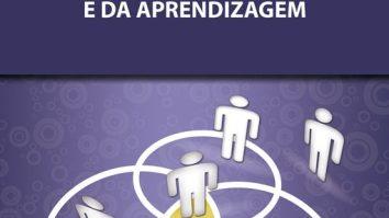 LIVRO: INTERFACES DA PSICOLOGIA DO DESENVOLVIMENTO E DA APRENDIZAGEM 6