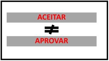 Aceitar não é aprovar: compreendendo o balanço entre aceitação e mudança na terapia comportamental dialética (DBT) 7