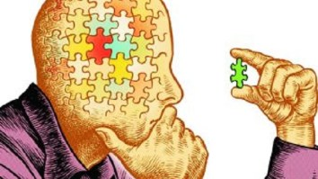 Qual o lugar da Análise do Comportamento no senso comum? 17