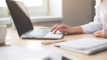 Algumas questões sobre atendimento online por uma terapeuta FAP 23