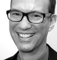 Tony DuBose fala das Habilidades DBT frente à COVID-19 (versão em português) 3