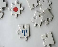 Análise do Comportamento Aplicada ao Ambiente Hospitalar 19