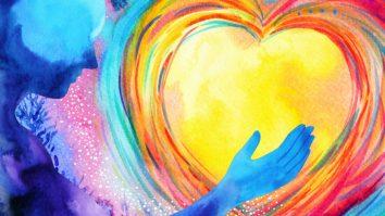 Uma pitada de Autocompaixão e Parentalidade: acolhendo-se nos momentos da vida 5