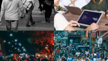 Assertividade e práticas culturais: um diálogo possível 19