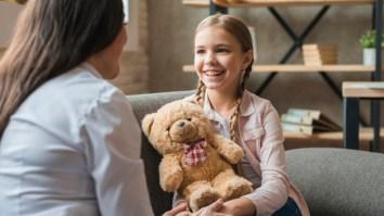 Possíveis Modelos de Registro Comportamental na Terapia Analítico Comportamental Infantil - Parte 1 11