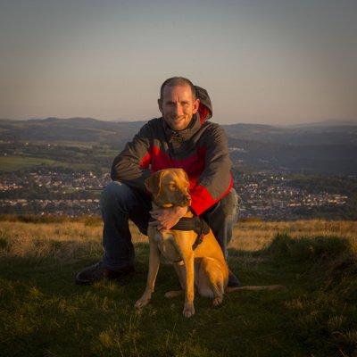 location-dog-photographer