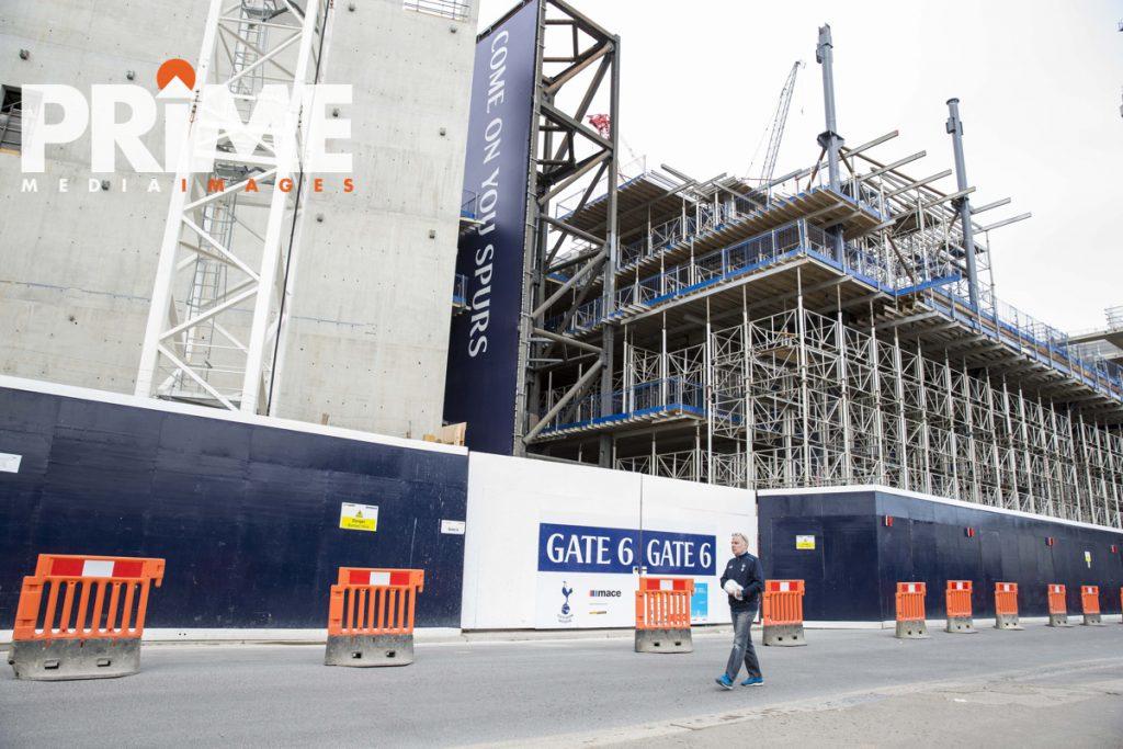 tottenham-stadium-construction