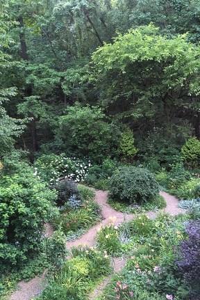 gardenfromabove
